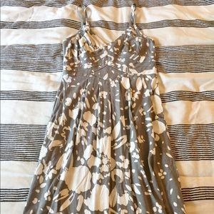 AE comfy dress with pockets